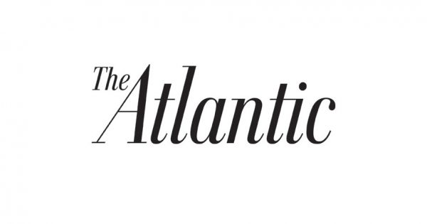 This image has an empty alt attribute; its file name is The-Atlantic-logo-600x315-1.jpg